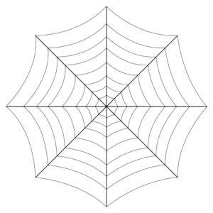 halloween-cobweb_zk84c9Kd